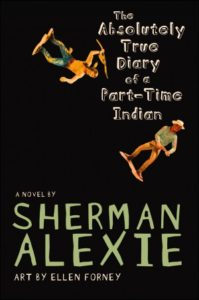 sherman-alexie-23